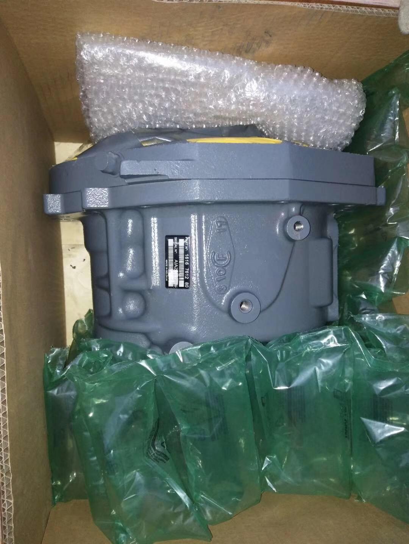 阿特拉斯、柳州富达移动机2级高压主机1616761280