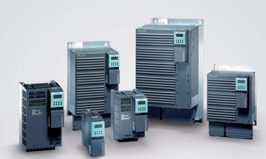 空压机变频机器故障一般有哪些情况?