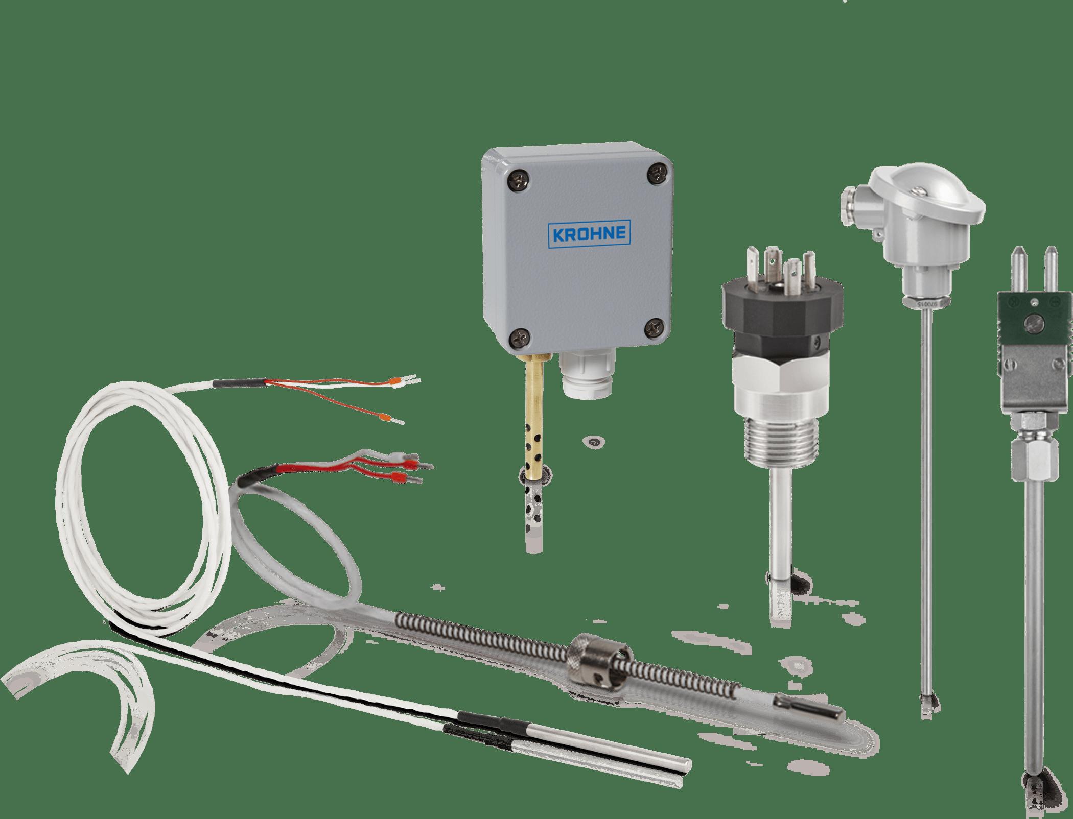 柳州富达讲解:各种传感器和PLC连接